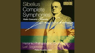 Symphony No. 3 in C Major, Op. 52: III. Moderato - Allegro (ma non tanto)