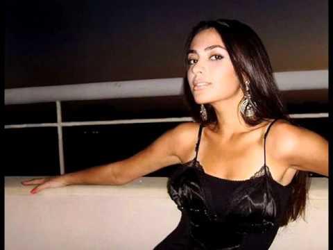 грузинские девушки голые фото