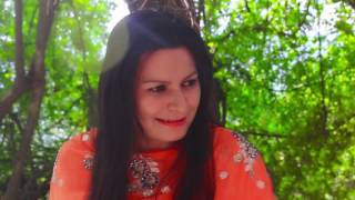 "doteli comedy""JOI POI"" prta 2 Bhanu bhakta Joshi"