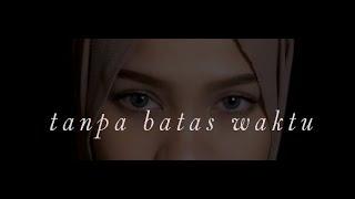 Tanpa Batas Waktu - Ade Govinda ft Fadly Cover Syarifah Intan