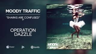 MOODY TRAFFIC // Operation Dazzle