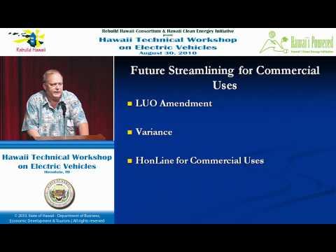 HI Community Prep - 1 - Art Challacombe - City & County of Honolulu