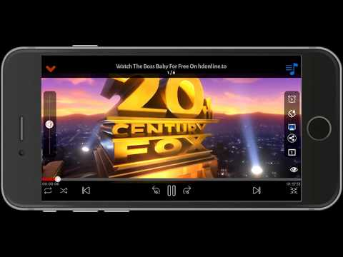 How To Download HD movies on iPhoneiPad For FREE  No REVOKES OR JailbreakPC 2017