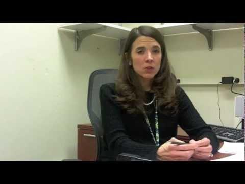 Poliklinika Harni - Dvije doze HPV cjepiva kod mlađih od 15 godina