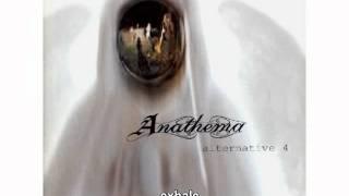 Anathema - Inner Silence (Subtitulos en español - traducción)