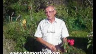 Директор базы отдыха в Ейском районе о Домотрое