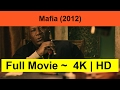 Mafia--2012- Full
