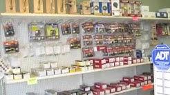 Destin Locksmithing Inc