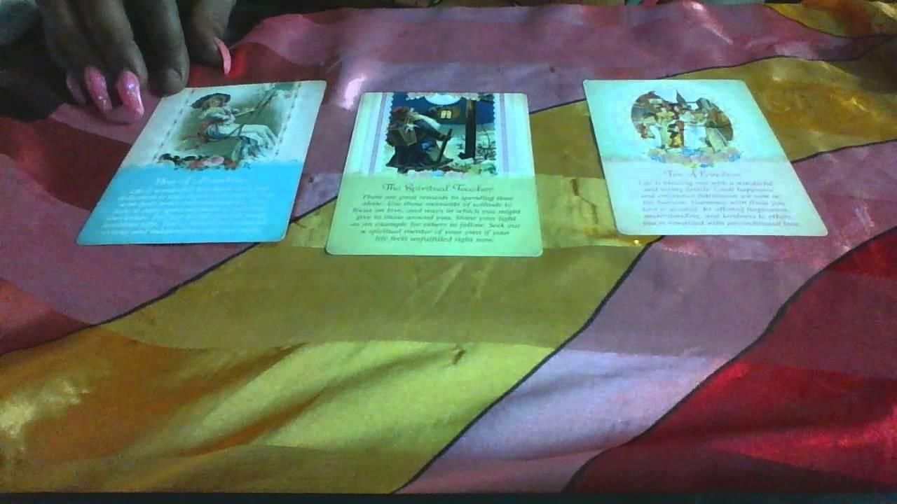 2pac shakur tarot card reading youtube 2pac shakur tarot card reading nvjuhfo Images