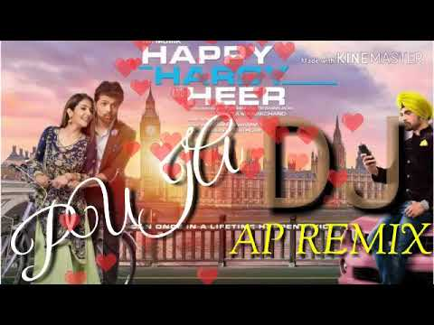 teri-meri-kahani-mp3-dj-song-(((dj-ap-remix)))