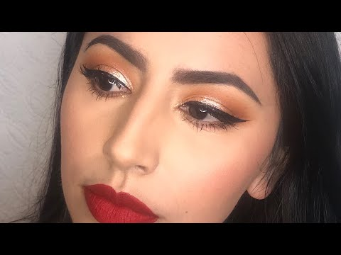 MAQUILLAJE SWEET TALK COLOURPOP thumbnail