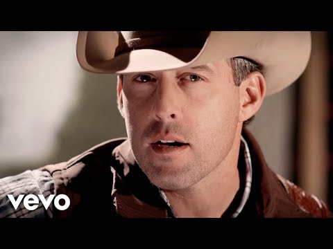 Aaron Watson - July In Cheyenne (Official Video)