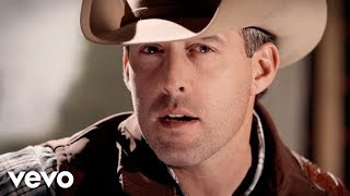 Download Aaron Watson - July In Cheyenne MP3 song and Music Video