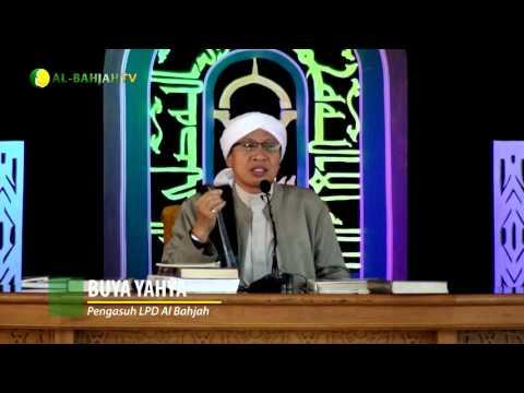 Doa Berbuka Puasa Ramadhan - Buya Yahya.. ᴴᴰ