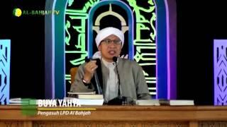 Buya Yahya.. ᴴᴰ - Doa Berbuka Puasa Ramadhan 2017 Video
