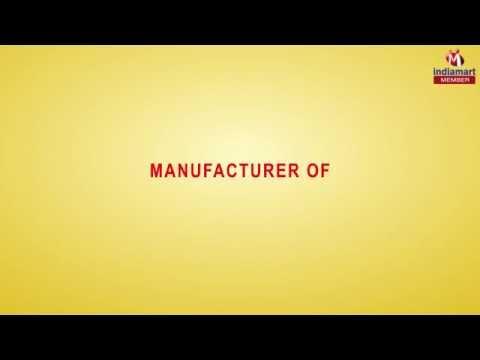 Earthmoving Spare Parts By Heavy Equipments Parts Distributors, Kolkata