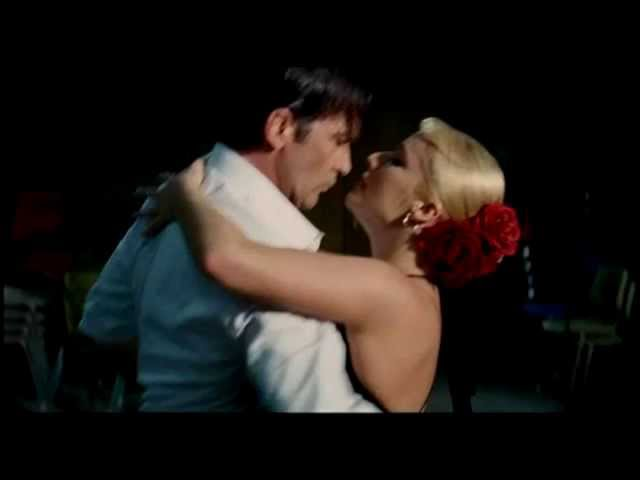 Akia Still Pic Tango Travel Video