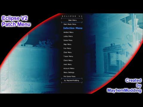 Mw2 mod menu ps3 download usb 2012