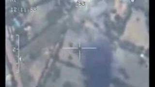 Vishvamadu air attack by Sri Lankan Air force