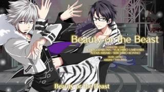【聴いてみよう】 Beauty or the Beast [アイドリズム]