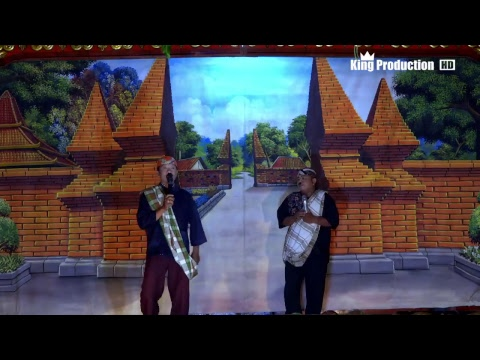 """Live Sandiwara """" ANEKA TUNGGAL """" Desa Cangkoak Kec, Dukupuntang - cirebon Edisi Malam"""