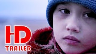 На берегу мечты - Трейлер на Русском | 2019 | 1080p