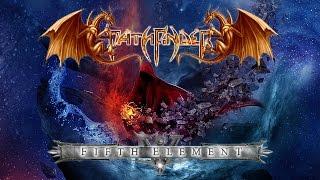 [Symphonic Power Metal] Pathfinder - Ready To Die Between Stars (feat Konstantin Naumenko )