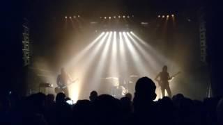 Russian Circles -  Asa & Vorel (live)