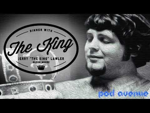 Jim Cornette And Austin Idol | Episode 31