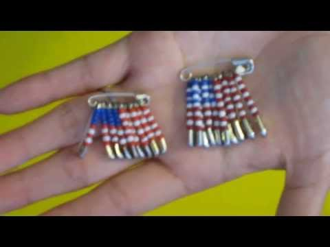 how-to-decorate-our-safety-pins-:)