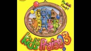 Ha-La-La-La - Kids Praise! 3