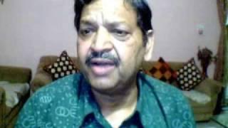Is bhari duniya mein koyi : Bharosa