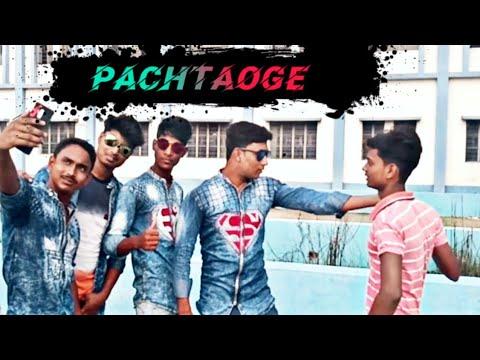 pachtaoge---o-mujhe-chhod-kar-jo-tum-jaaoge-bada-pachtaoge-(full-hindi-song)-arijit-singn-|ar-love-s