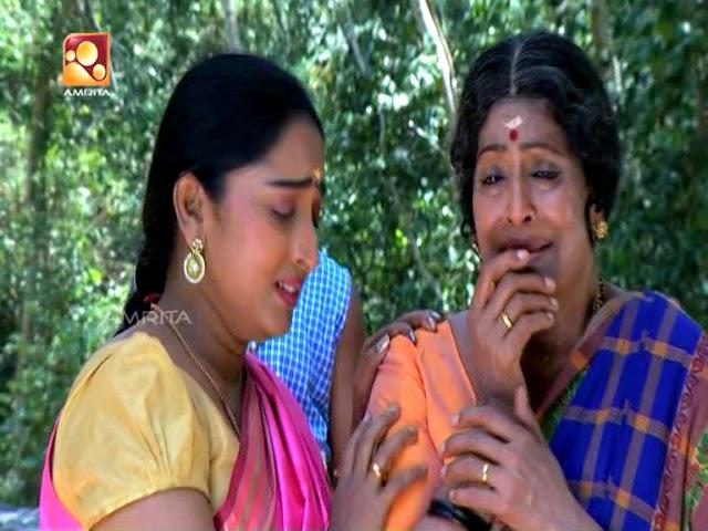 Satyam Shivam Sundaram   Episode #520   Mythological Serial by Amrita TV