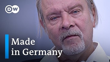 Psychopathen im Chefsessel | Made in Germany