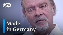 Psychopathen im Chefsessel   Made in Germany