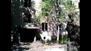Саратов новости дня Саратов сегодня трущобы в России видео 3