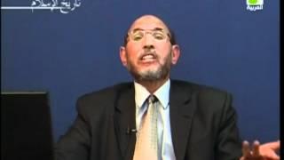 تاريخ الإسلام - الحلقة رقم 11