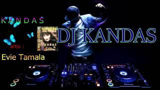 DJ Kandas