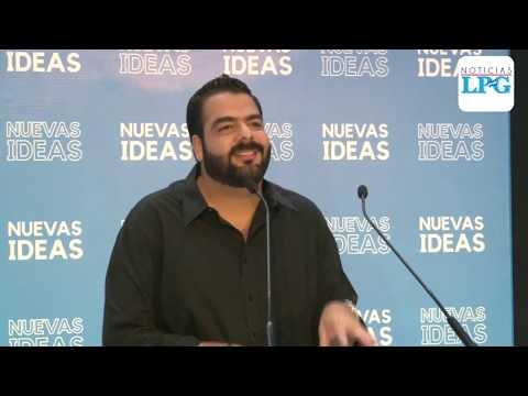 xavier-zablah-bukele-se-proclama-como-el-nuevo-presidente-de-partido-nuevas-ideas