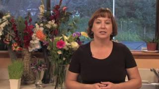 Gardening Tips & Tricks : How to Be a Garden Designer
