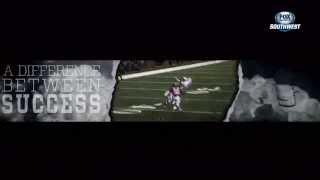 2014 Oklahoma Football Video Intro