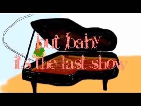BROWN EYES (lady GAGA) + lyrics