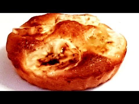 cake-à-la-banane-de-cyril-lignac-tous-en-cuisine