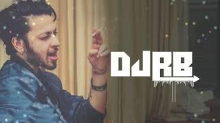 Video A Bazz - Hasi Ban Gaye (Bollywood Mashup Refix) by DJ Rohit 'Beats' download MP3, 3GP, MP4, WEBM, AVI, FLV Agustus 2018