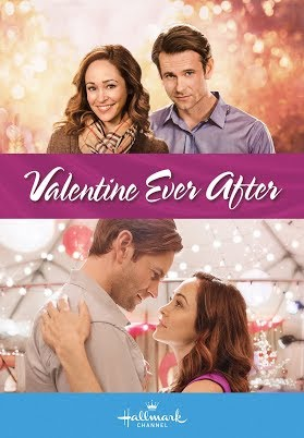 Valentine Ever After Trailer Youtube