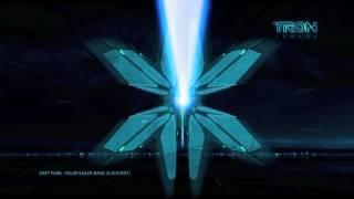 Daft Punk   Solar Sailer Basic Slack Remix For Playlist