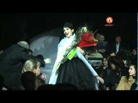 Doina Sulac - O mama(Noroc).flv