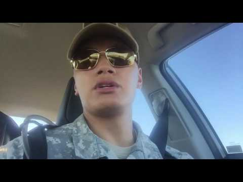 is-the-army-reserves-best-for-college?