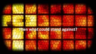 Our God - Chris Tomlin - Violin Version